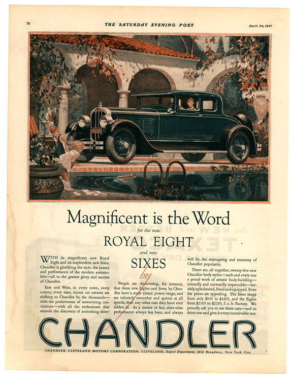 Chandler 1927 0004