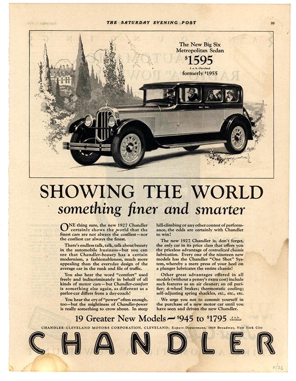 Chandler 1927 0006