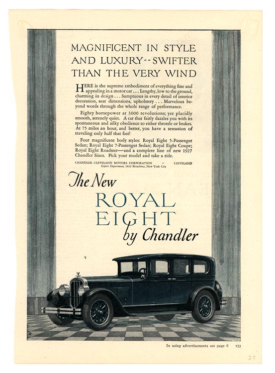 Chandler 1927 0009
