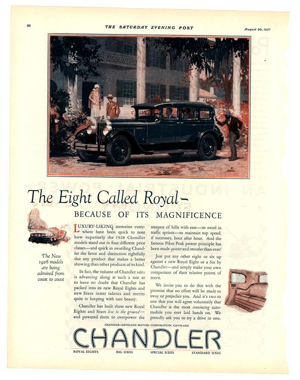 Chandler 1928 0001