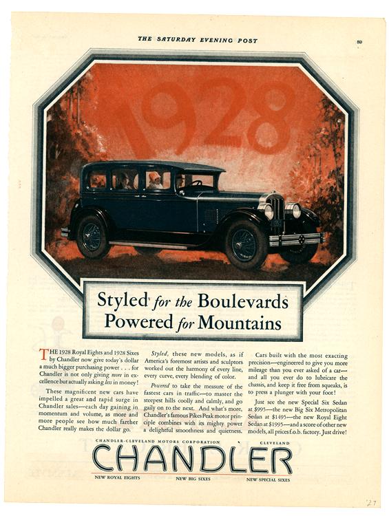 Chandler 1928 0002