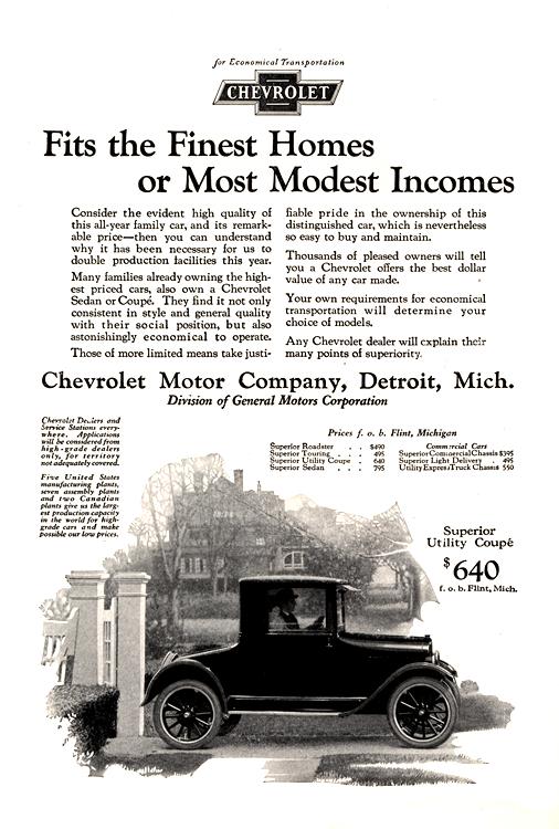 Chevrolet 1924 0003