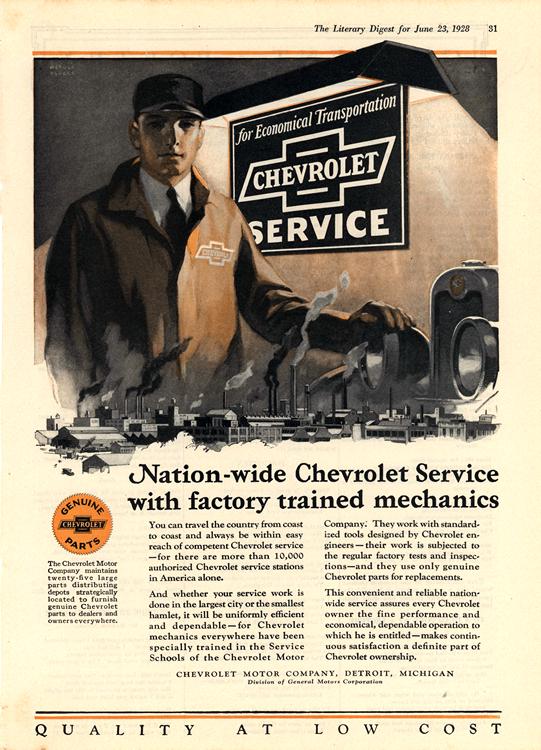 Chevrolet 1928 0003 (2)