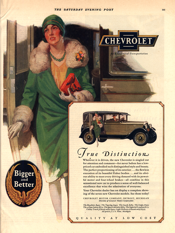 Chevrolet 1928 0015
