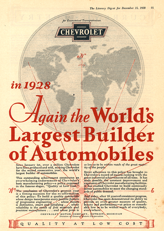 Chevrolet 1928 0019