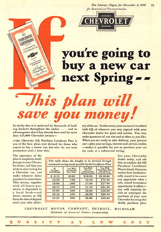 Chevrolet 1928 0024