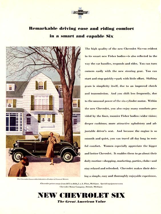 Chevrolet 1931 0006