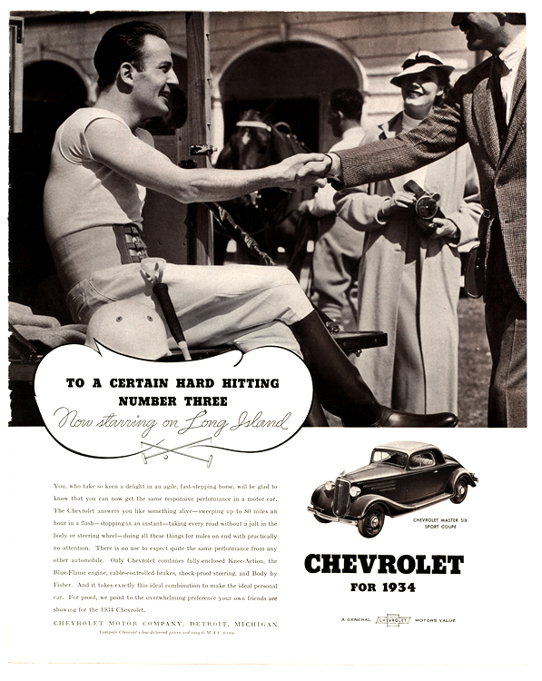 Chevrolet 1934 0002