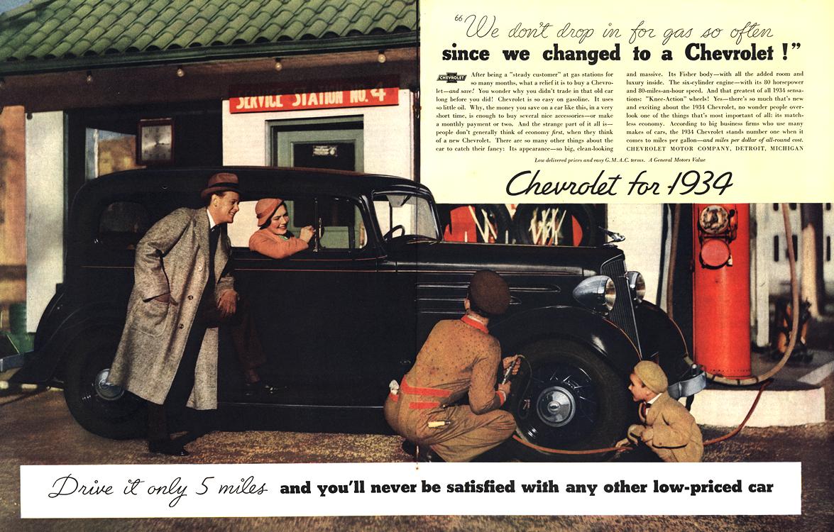 Chevrolet 1934 Merge 0001