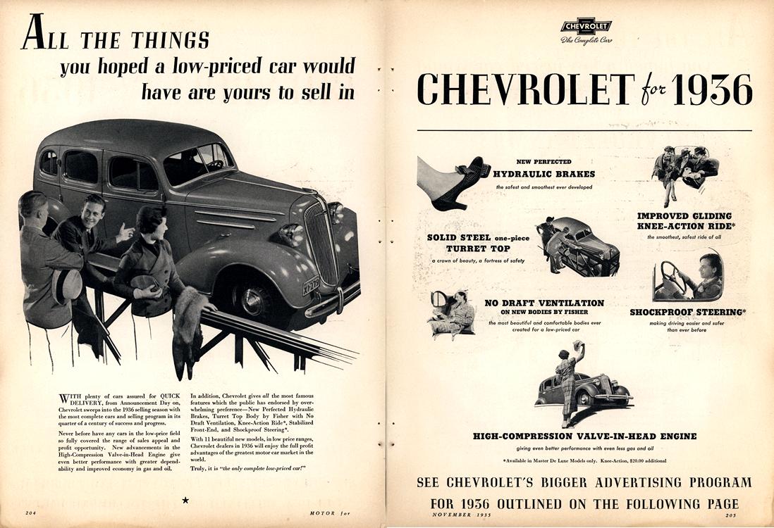 Chevrolet 1936 Merge 0001