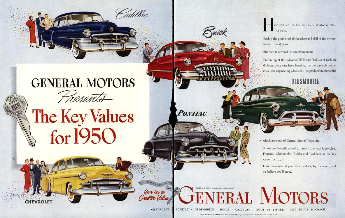 Chevrolet 1950 Merge 0002