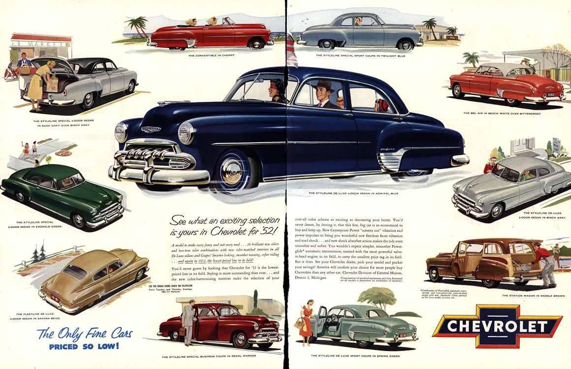Chevrolet 1952 Merge 0001