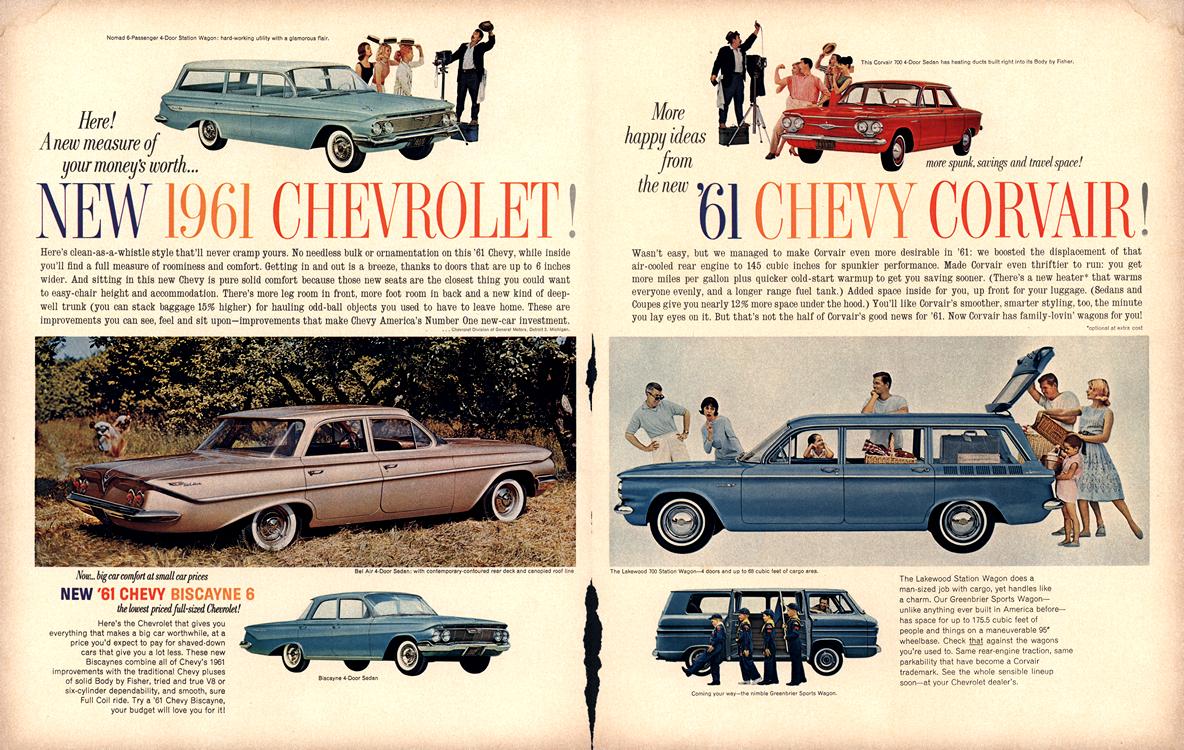 Chevrolet 1961 Merge 0001