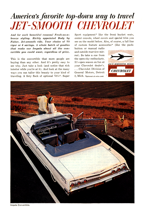 Chevrolet 1962 0008