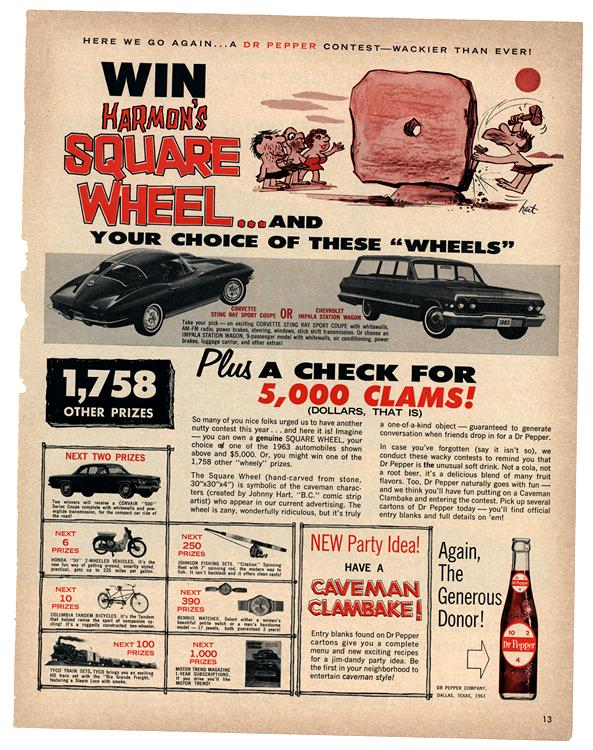 Chevrolet 1963 0001