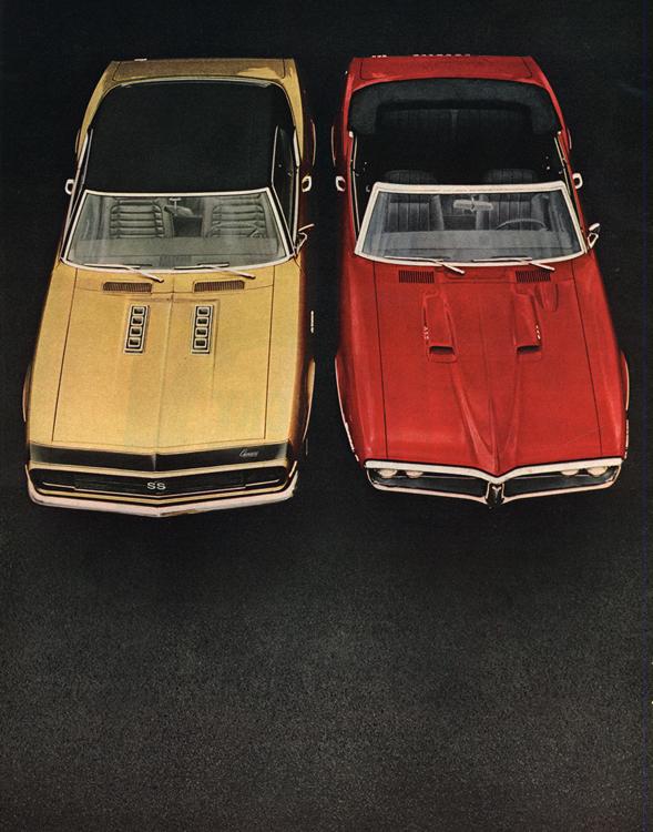 Chevrolet 1967 0001 (2)