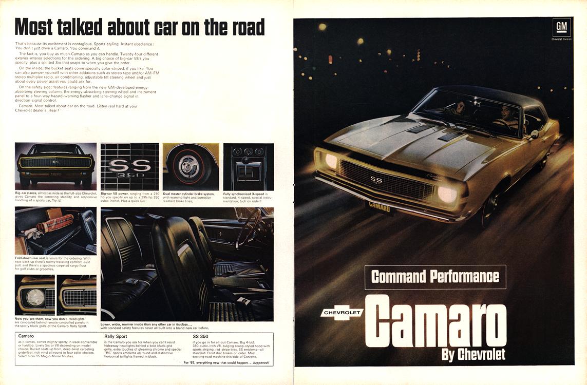 Chevrolet 1967 Merge 0001