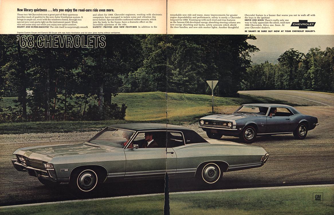 Chevrolet 1968 Merge 0006
