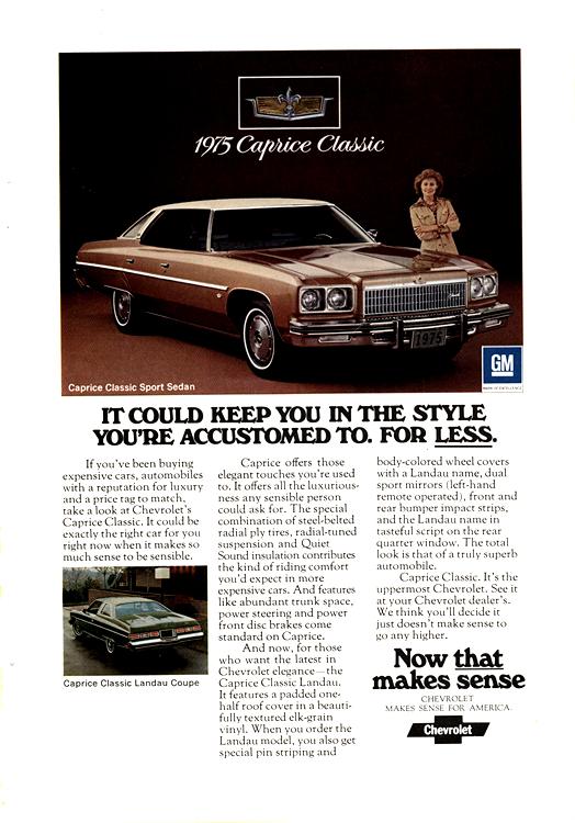 Chevrolet 1975 0002
