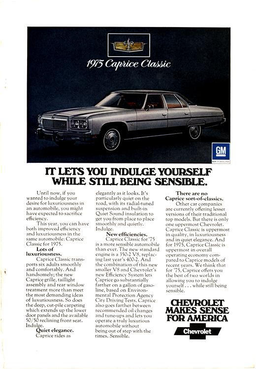 Chevrolet 1975 0003