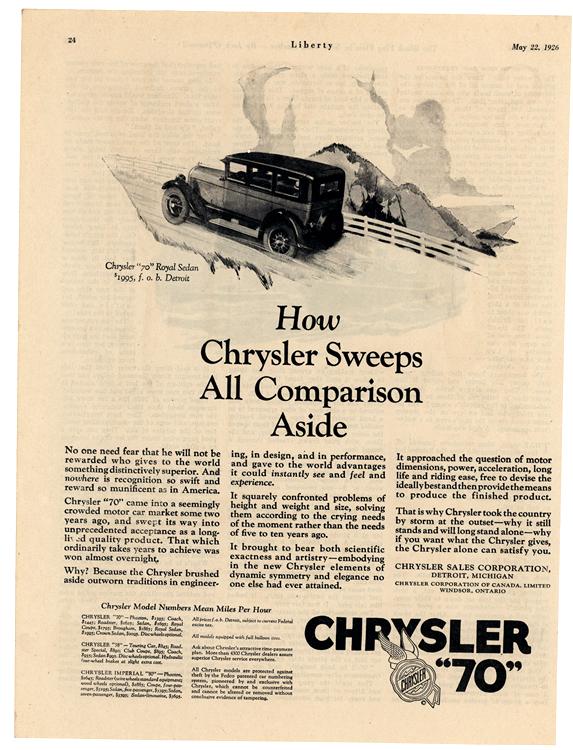 Chrysler 1922 0035