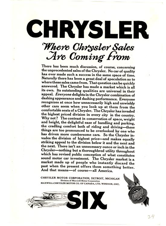 Chrysler 1924 0004