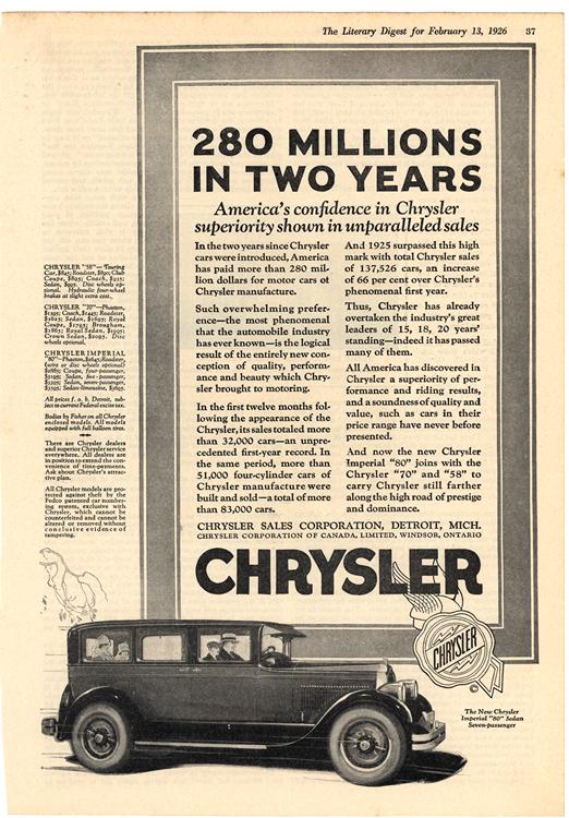 Chrysler 1926 0007