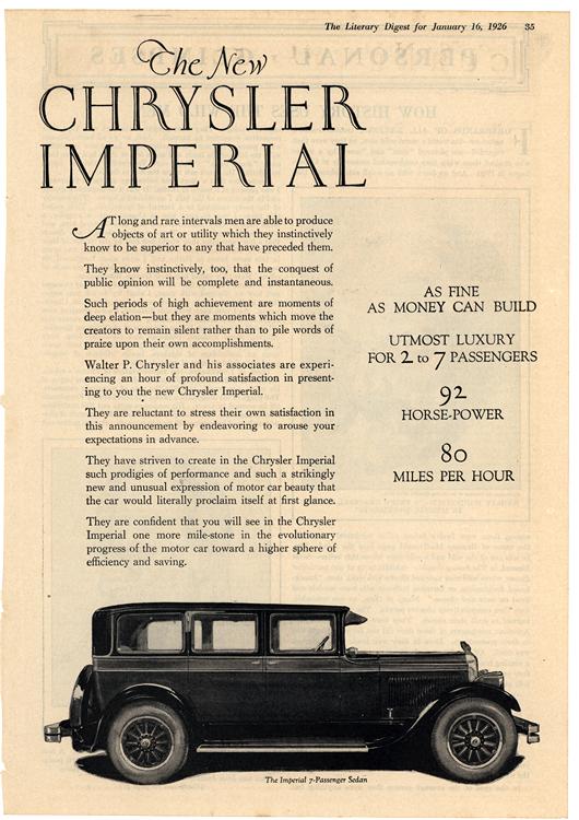 Chrysler 1926 0008
