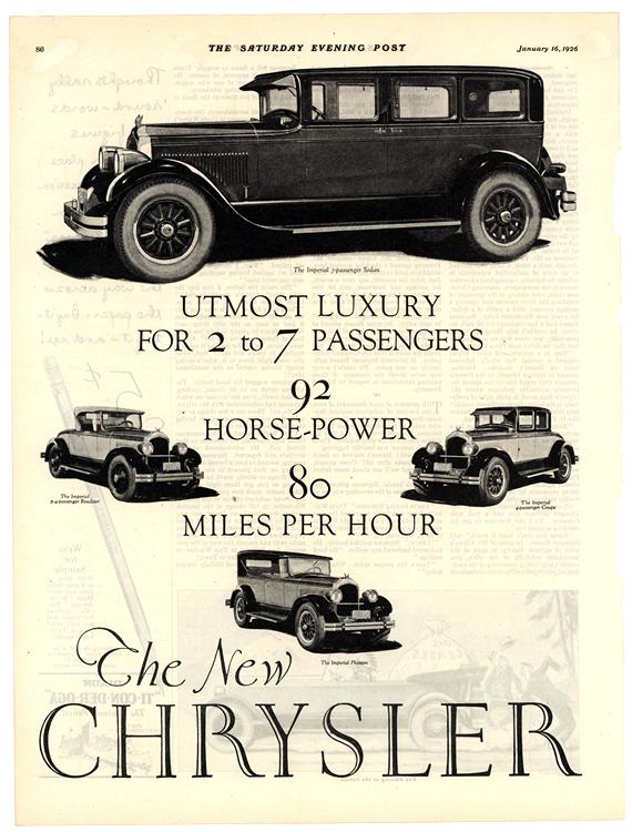 Chrysler 1926 0019
