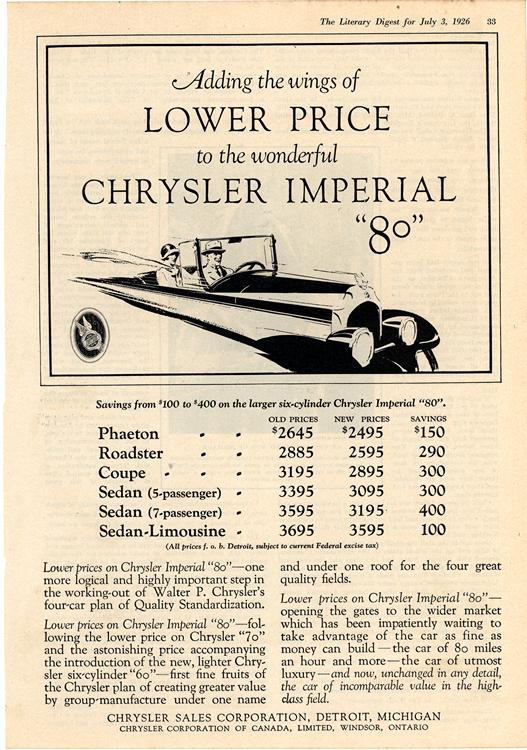 Chrysler 1926 0029