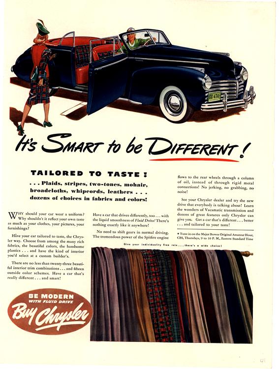 Chrysler 1941 0005