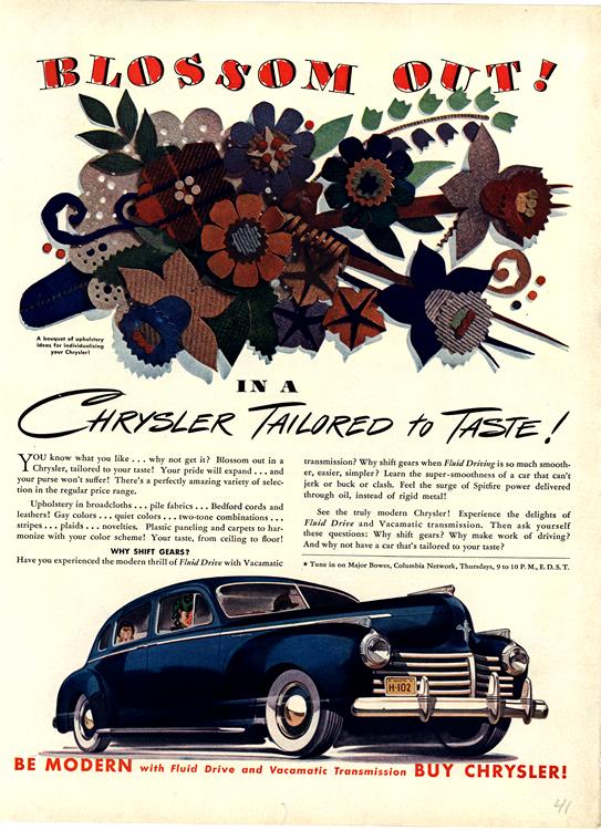 Chrysler 1941 0010
