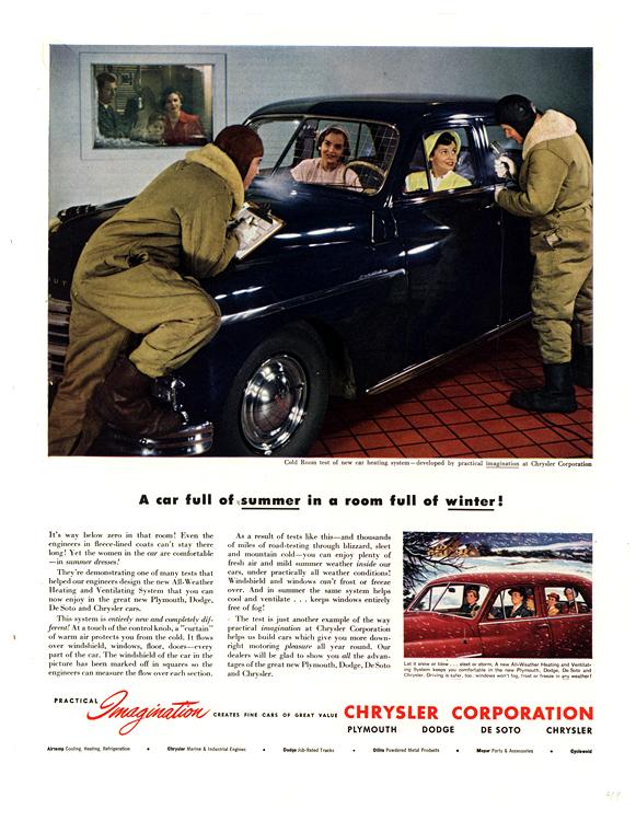 Chrysler 1949 0007