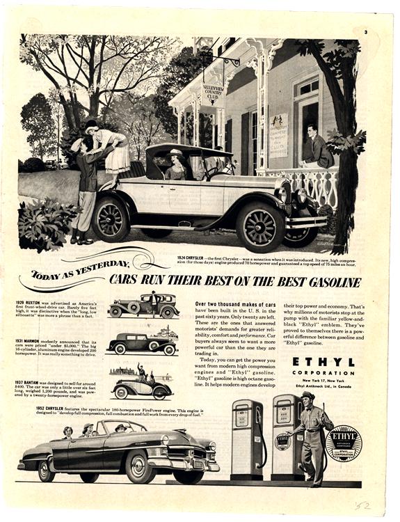 Chrysler 1952 0005