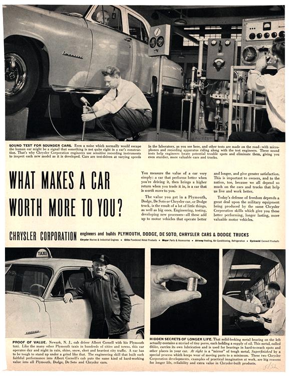 Chrysler 1952 0011