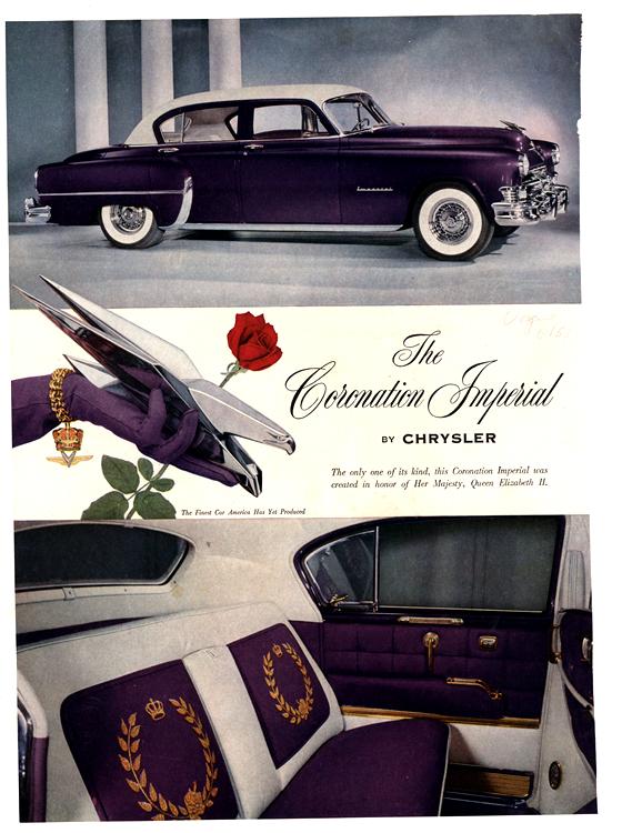 Chrysler 1953 0017n52
