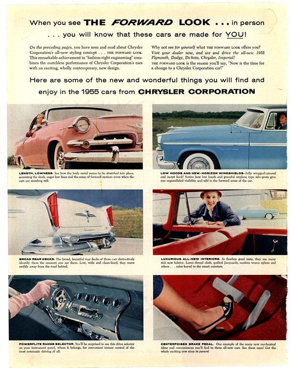 Chrysler 1955 0009