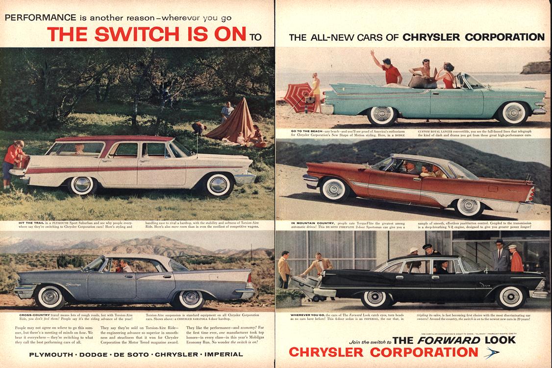 Chrysler 1957 Merge 0002