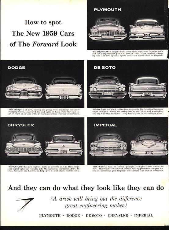 Chrysler 1959 0006
