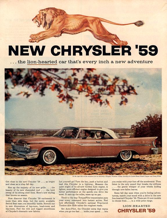 Chrysler 1959 0016