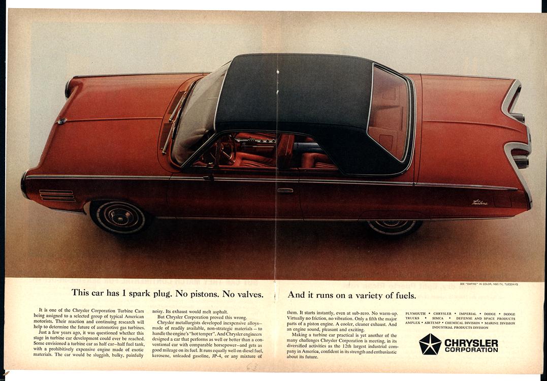 Chrysler 1963 0003