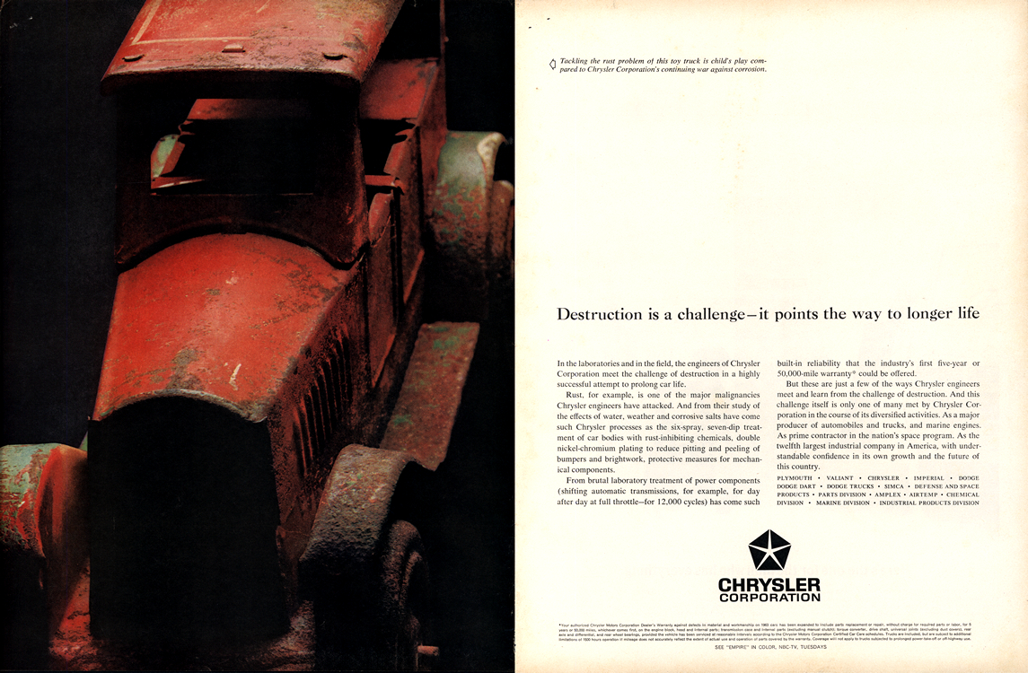 Chrysler 1963 Merge 0001