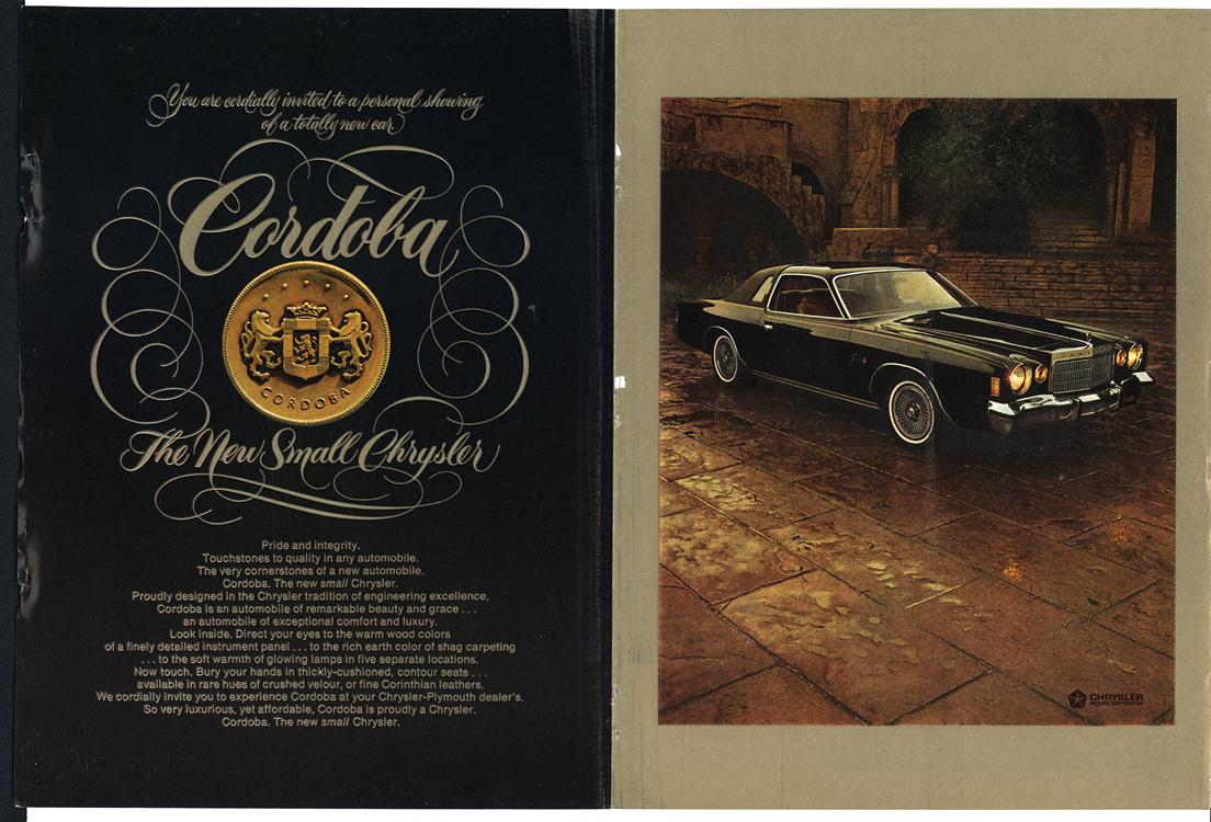 Chrysler 1975 0001