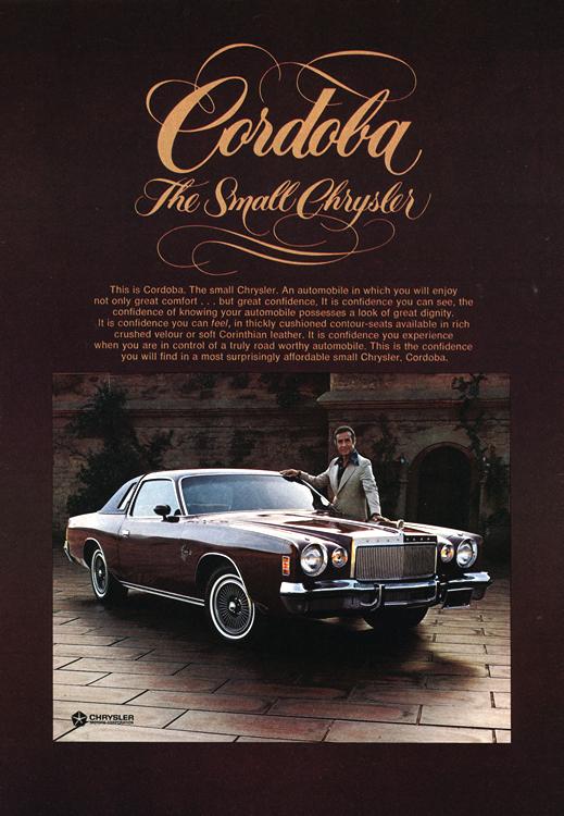 Chrysler 1975 0002