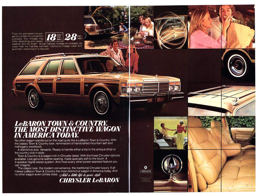 Chrysler 1979 0001
