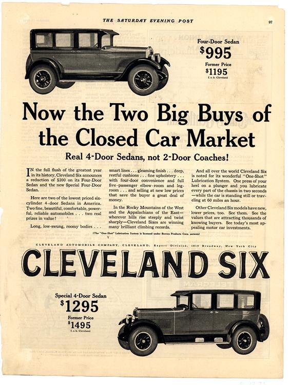 Cleveland 1926 0010nchan
