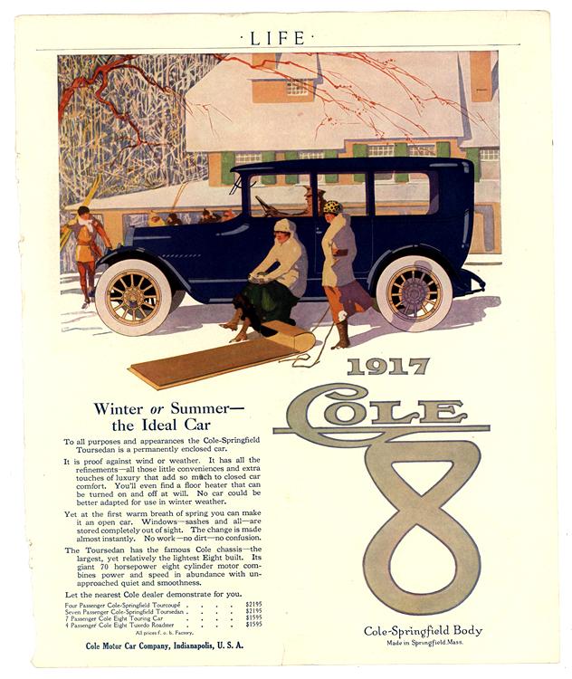 Cole 1917 0002
