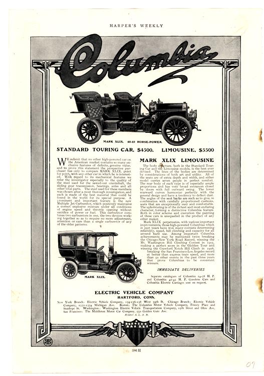 Columbia 1907ca 0001