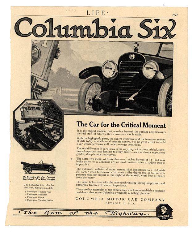Columbia 1920 0002