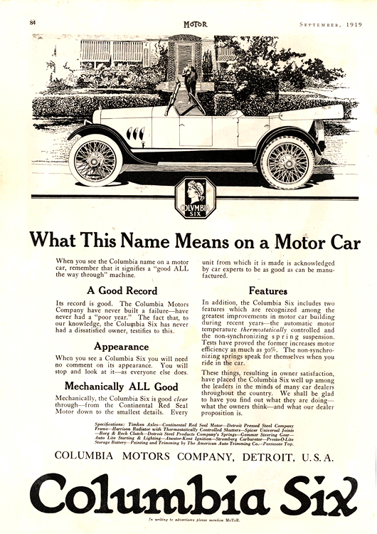 Columbia 1920 0003